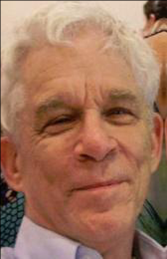 Joe Soll